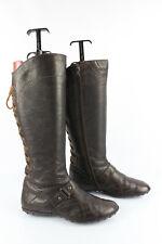 botte cuir géox 38 en vente | eBay