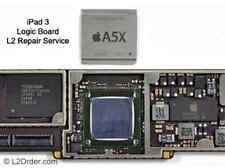 Apple iPad 3 A1416 A1430 A1403 Logic Board Repair Service