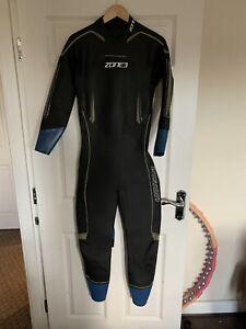 Men's Zone3 Vision Wetsuit XL