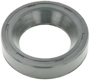 O-Ring Fuel Injector Febest MCP-KA4T Oem MN158385