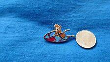 DISNEY Pin 69765 Aladdin Boster Collection Abu & Magic Carpet RARE!!
