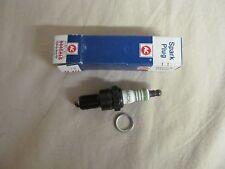 1 AC GM R44CXLS Spark Plug 25928