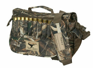 Avery Greenhead Gear AWE Power Hunter Shoulder Bag Blind MAX 5 Camo Realtree New