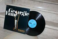 LP 33 tours / georgie fame and the blue flames 1969 uk emi