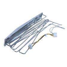 Hotpoint C00292646 Réfrigérateur Congélateur Heat.element Fusible thermique