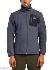 *** The North Face Men's Juno Full Zip Fleece Jacket *** size M
