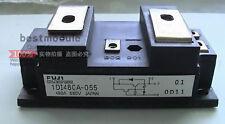 power supply module FUJI 1DI480A-055 NEW 100% Quality Assurance