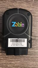 Zubie GL700C In-Car Wi-Fi and Vehicle Monitoring Device