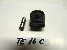 Hilti TE 16 C  ,Erregerkolben + Zylinderstift ( 1360 )