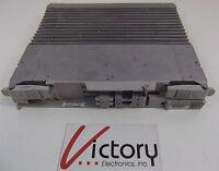 Used Nortel NTCA30CK OC-48 STM-16 T/R Short Reach Module (wrs)