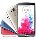 LG nexus G5 GAMME déverrouiller smartphones android DIFFÉRENT