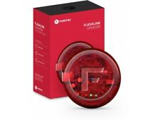 Fortin Flashlink Firmware update tool for Windows
