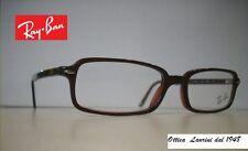 RAY BAN  RB  5011    occhiale da vista  vintage