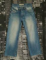 Diesel Herren Jeans W30 L28, Modell INDUSTRY, Authentisch
