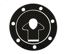 JOllify Carbon Cover für KTM 125 DUKE #033r