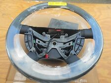 NEW NOS 2003 - 2006 FORD EXPEDITION EXPLORER LEATHER STEERING WHEEL 3L2Z3600CAA