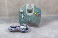 Sega Dreamcast HKT-7700 Dream Point Bank Marble version controller very rare