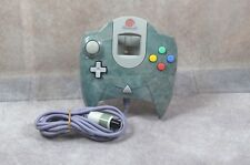 Sega Dreamcast HKT-7700 Dream Point Bank Marble version controller very rare