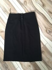 Hot Options Ladies Straight Skirt - Size 12