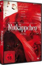 Rotkäppchen (2015).....Neu....FSK 18