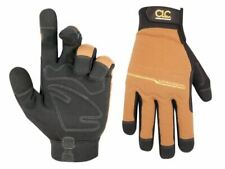 Kuny's - Workright™ Flex Grip® Gloves - Large