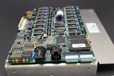 High End Systems Cyberlight Logic / Main PCB part # 80010073R