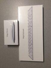Apple Magic Tastiera Argenta (MLA22T/A) - Layout Italiano
