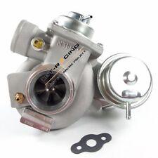 Turbocharger For 03-05 Dodge Neon SRT Chrysler PT Cruiser Turbo GT 223HP EDV New