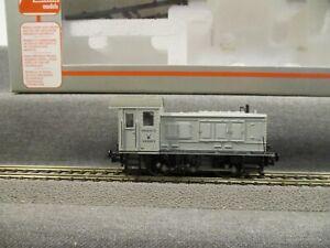 Lima H0 208139S1 Diesellok BR V200 01 der DR Analog in OVP