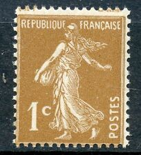 STAMP / TIMBRE FRANCE NEUF N° 277B ** TYPE SEMEUSE