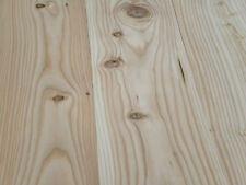 Lärche Hobeldielen Massivholzdielen Landhausdielen 20 x142 mm