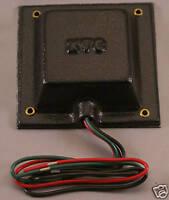 XTC  2500hz 4 ohm 12db  LOW PASS SPEAKER CROSSOVER