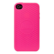 PENNY SKATEBOARD iPhone 4 4S Cover Phone Case PINK