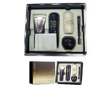 SHISEIDO Future Solution LX Total Regenerating Cream Travel Kit