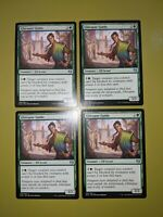 Ghirapur Guide x4 Kaladesh 4x Playset Magic the Gathering MTG