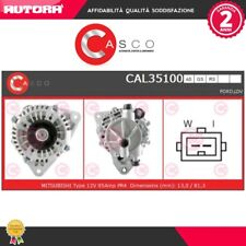 CAL35100AS Alternatore (MARCA-CASCO)