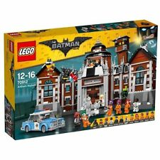 Building Batman Box LEGO Buidling Toys