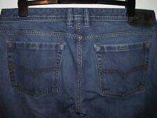 Diesel Zathan Bootcut Jeans 0073I W36 L32 (4403)