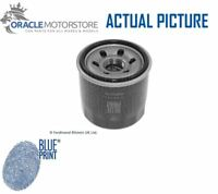 NEW BLUE PRINT ENGINE OIL FILTER GENUINE OE QUALITY ADM52106