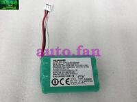 1PC for Huawei F316 F317 Wireless Landline Battery F202 Battery HNBAAA600-31
