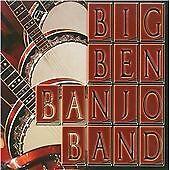 Big Ben Banjo Band - Banjo's Back in Town (2009) on 2 cds