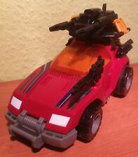 Transformers 1988 G1 Gunrunner, komplett