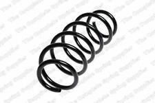 KILEN 25055 FOR VW CADDY Box FWD Front Coil Spring