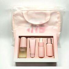 Kylie Skin Lips Travel Case & Travel Set Bundle Exclusive New Kylieskin