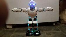 Ubtech Robotics Alpha 1S Humanoid Robot