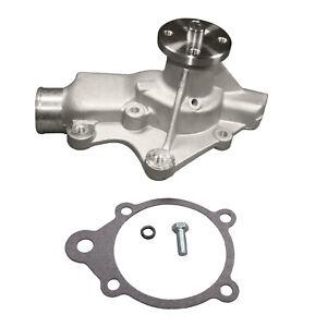 Engine Water Pump ACDelco 252-629
