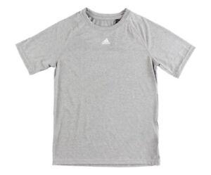 Adidas T-Shirt Youth Active Shirts & Tees