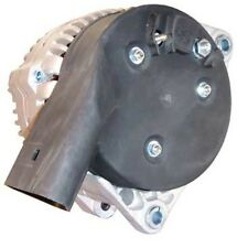 13609 (13609N) - Saab 900 - New Hite Premium Alternator (Ships same day M-F)