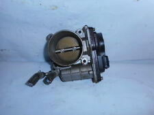 FITS ROGUE 2007-2012 OEM THROTTLE BODY USED