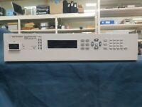 Keysight N7970A 9V/200A 1800W Dynamic DC Power Supply - Option 761
